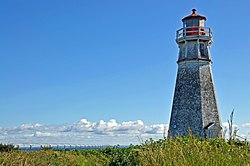 Cape Jourimain Lighthouse (1).jpg