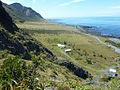 Cape Palliser Lighthouse NZ - view to east.jpg