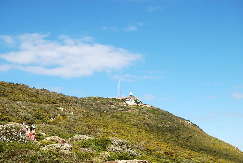 File:Cape Point 1.jpg