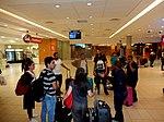 Cape Town International Airport interior (1).jpg