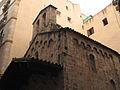 Capella d'en Marcús, o de la Mare de Déu de la Guia.jpg