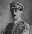 Capitão Vale de Andrade.png