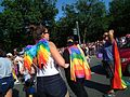Capital Pride Parade 2017 (34579736373).jpg