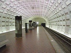 Capitol Heights Station.jpg