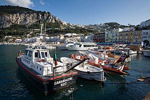Capri - 7097.jpg