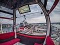 Capsule, Thames Cable Car (9669625380).jpg