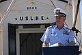 Capt. Buschman Hillsboro Lighthouse Day Comments 110312-G-0000H-002.jpg
