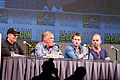 Captain America- The First Avenger Comic-Con Panel.jpg