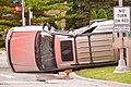 Car Crash 7-1-18 2251 (42450604664).jpg