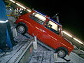 Car on jump Top Gear mini winter olympics.jpg