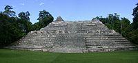 Caracol-Temple.jpg