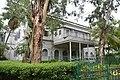 Carey House - Serampore College - Hooghly 2017-07-06 0903.JPG