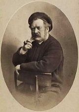 Carl Frederik Sørensen by J. Petersen & Co.jpg