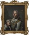 Carl Gustaf Tessin, 1695-1770 (Jakob Björck) - Nationalmuseum - 16211.tif