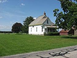 Carl H. Shier House.jpg
