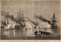 Carl Neumann - Action off Jasmund - 1864.png