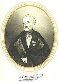 Carl Schenk - Dietrich Georg Kieser 1858.jpg
