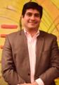 Carlos Alvarado Quesada retrato 03.png