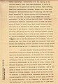 Carmelo Borg Pisani, 21Nov1942 petition by Paul Borg Grech (2).jpg