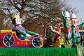 Carnaval de cauderan 2005 01.jpg