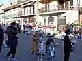 Carnevale (Montemarano) 25 02 2020 01.jpg