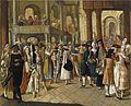 Carnival scene French 18th century.jpg