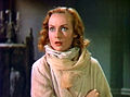 Carole Lombard in Nothing Sacred 4.jpg