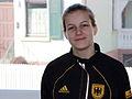 Carolin golubytskyi 2008.jpg