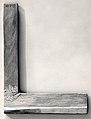 Carpenter's Square MET 20.3.90.jpeg