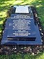 Carr Gate war memorial - geograph.org.uk - 994640.jpg
