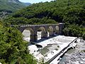 Carrega Ligure-ponte sul Carreghino1.jpg