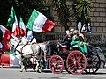 Carrozza x 150 anni Unità Italia - panoramio.jpg