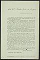 Carta circular a Rosalía Castro de Murguía 1882.jpg