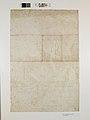 Carta da Região Limítrofe Goiáz - Matto Grosso - 2, Acervo do Museu Paulista da USP.jpg