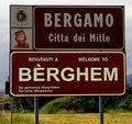 Cartello bilingue Bergamo-Bèrghem.png