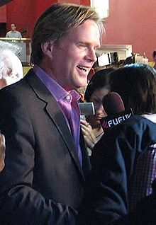 Cary Elwes Saw 3D premiere cropped.jpg