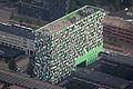 Casa Confetti, Student housing at Utrecht University.jpg