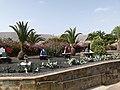 Casa Mané - Fuerteventura - 06.jpg