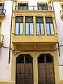 Casa Mercedes Pous Cunill (I).jpg