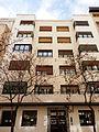 Casa Sanclemente 22 Zaragoza 1.JPG