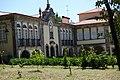 Casa Vessadas (2).jpg