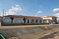 Casa consistorial Friera de Valverde.jpg