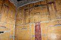 Casa degli Amorini Dorati. Fresco. 13.JPG