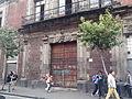 Casa del Conde de Regla 2013-09-07 13-57-43.jpg