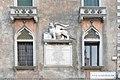 Casa di Giovanni Caboto a Venezia placca commemorativa.jpg