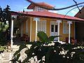 Casa en Barva Heredia (2).JPG