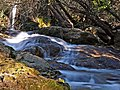 Cascadas del Hueznar - WLE Spain 2015.jpg