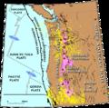 Cascade Range geology detail.png