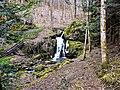 Cascade de Bubalafels.jpg