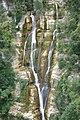 Cascate del Rio Verde - panoramio.jpg